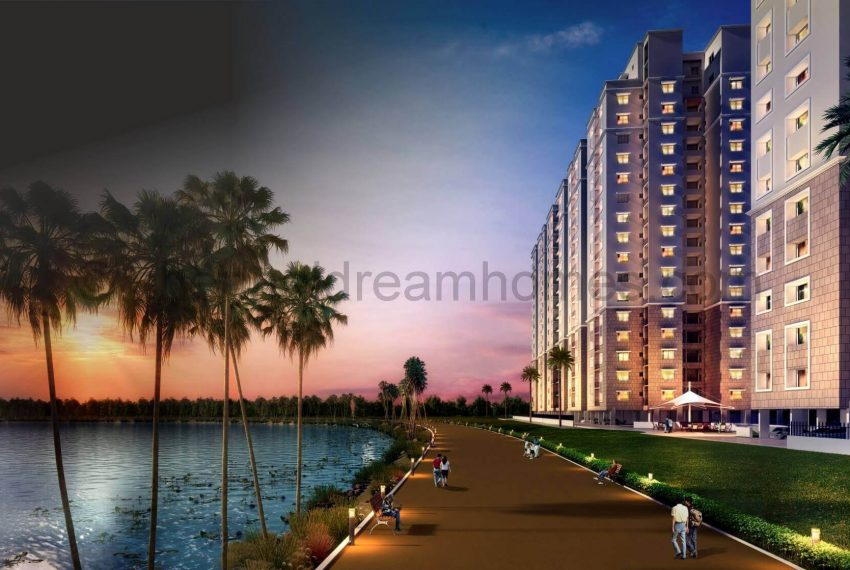 anna-nagar-apartments-elevation