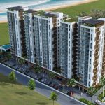 sea view apartments in chennai