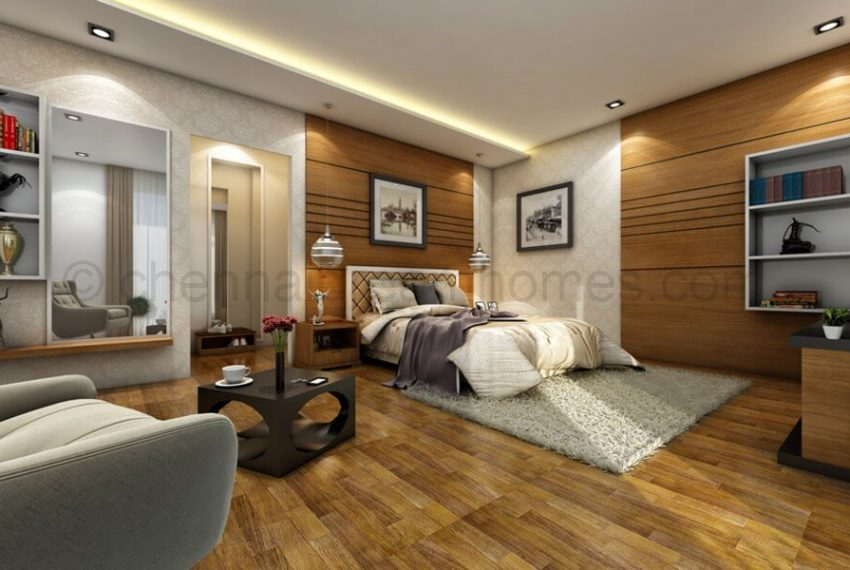 Penthouse-bedroom1