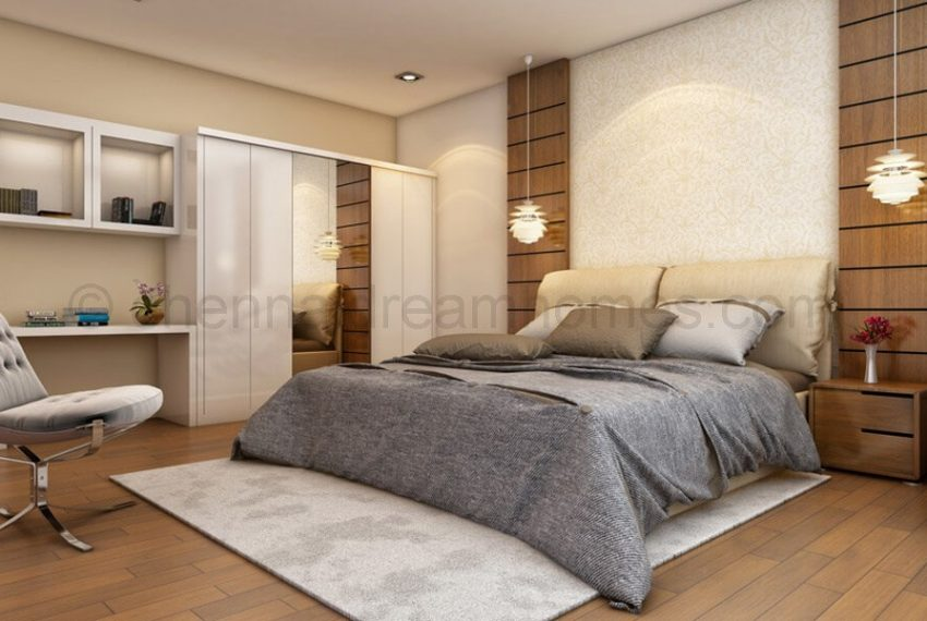 Penthouse-bedroom2