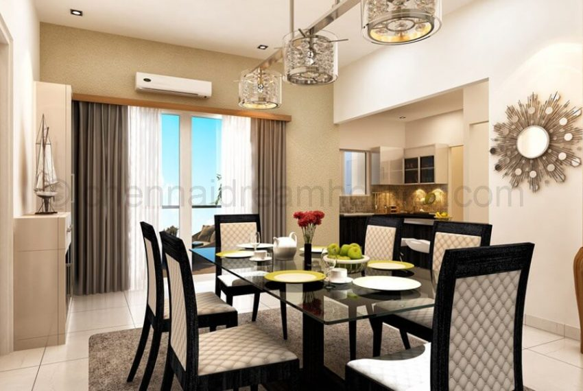 penthouse-dining