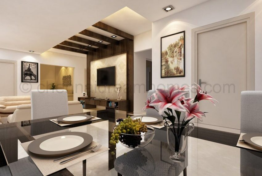 Penthouse-living-dining