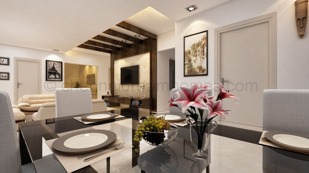 Flats For Sale In Anna Nagar 3 4 Bhk Penthouse