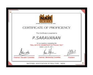 sarav-nar-certificate.163223744_large