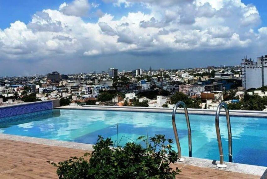 terrace-infinity-pool