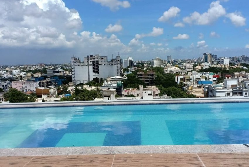 terrace-infinity-pool2