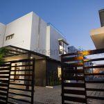 luxury villas in chennai