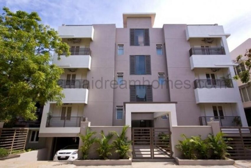 house for rent in ecr