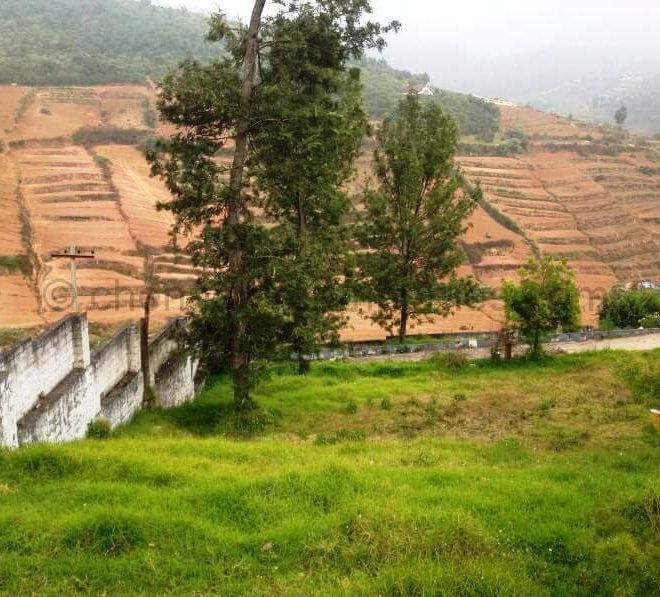 land for sale in ooty