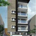 apartments in anna nagar
