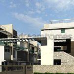 individual villa in chennai