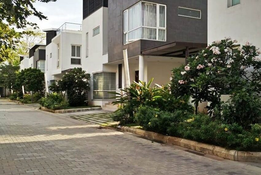 Gated-Community-Villas-ECR