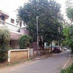 residential plot in chennai