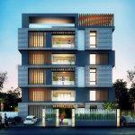 apartments for sale in thiruvanmiyur
