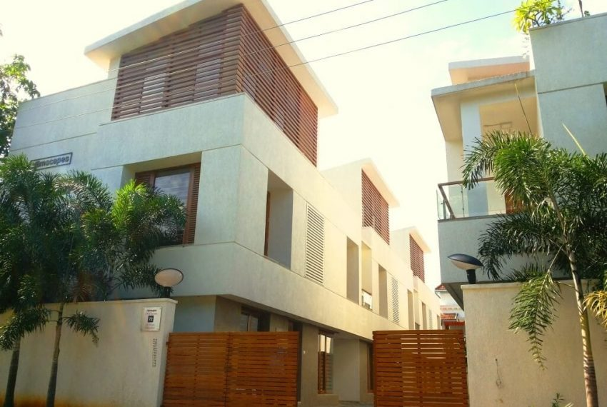 elevation-villa-5-bedroom-ecr-chennai