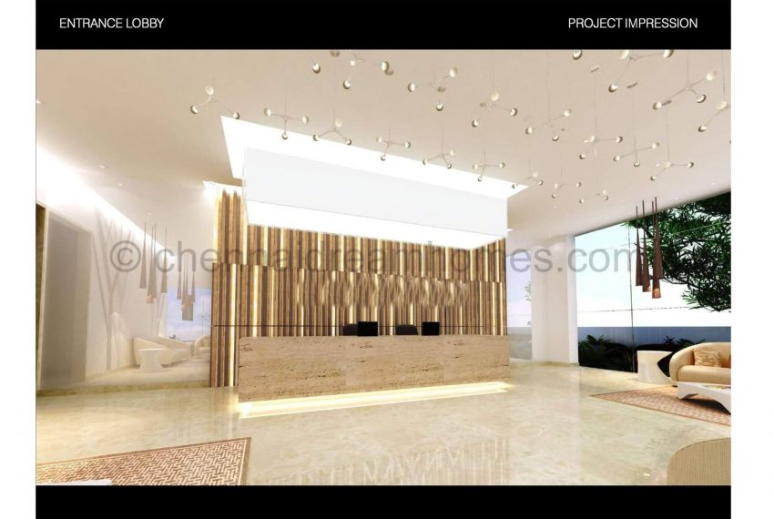 entrance-lobby1