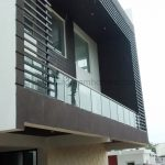 individual house for sale in chennai