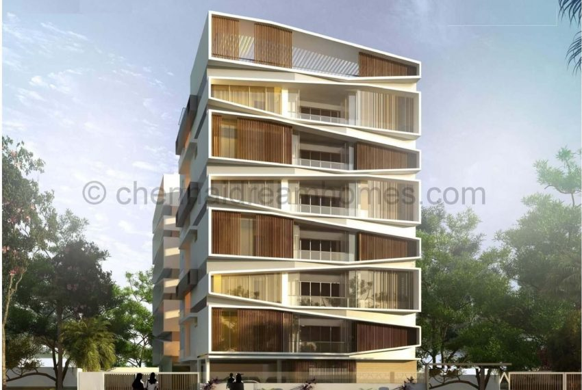 nungambakkam-apartments-sale-elevation