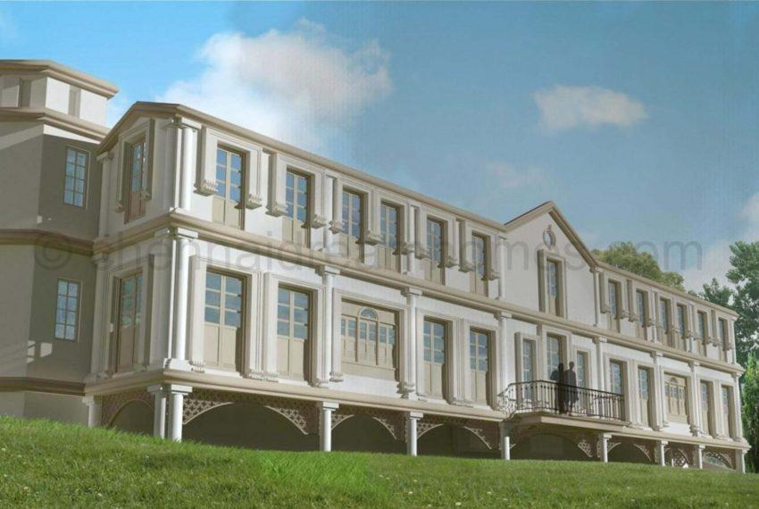 palatial-living-holiday-home-villas-nilgiris-tamilnadu