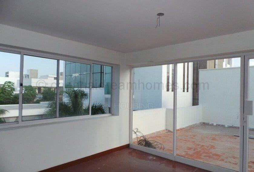 private-terrace-villa-ecr-chennai