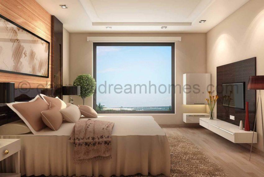 sample-bedroom