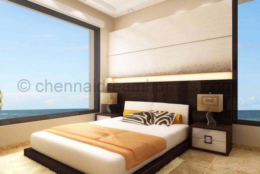 sample-bedroom2