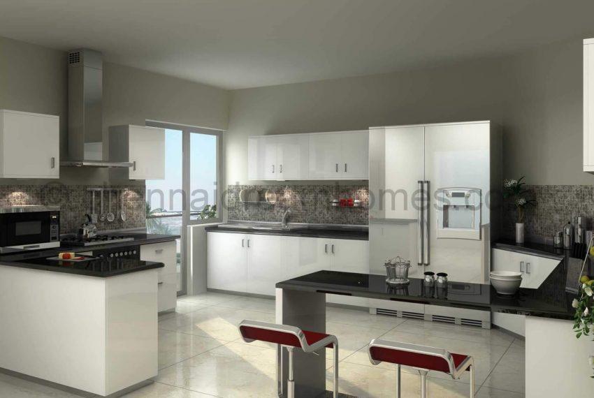 sample-kitchen