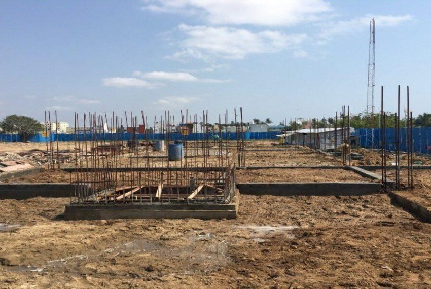 site-progress-Sept-2017