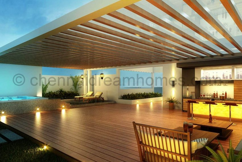 terrace-view