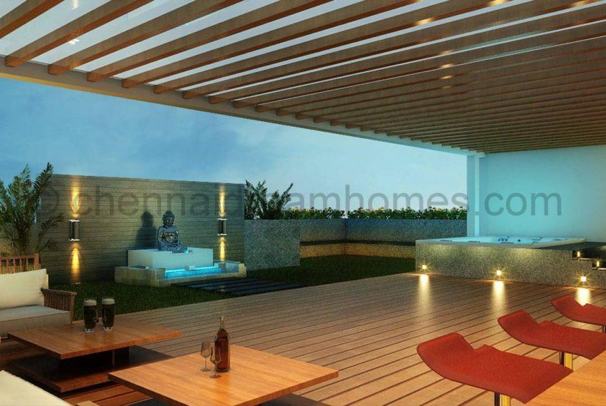 terrace-view2
