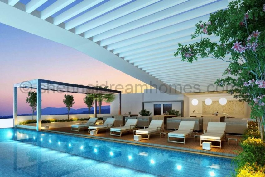 terrace-views-1