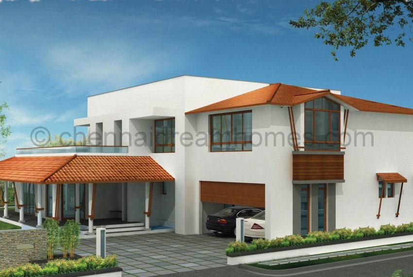 type2-6300sqft-elevation