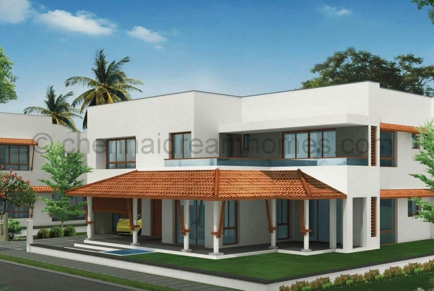 type3-6600sqft-elevation
