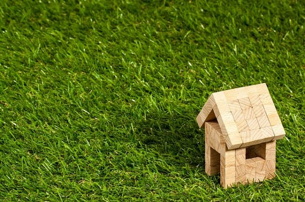 Services - Real Estate Brokers in Chennai 1