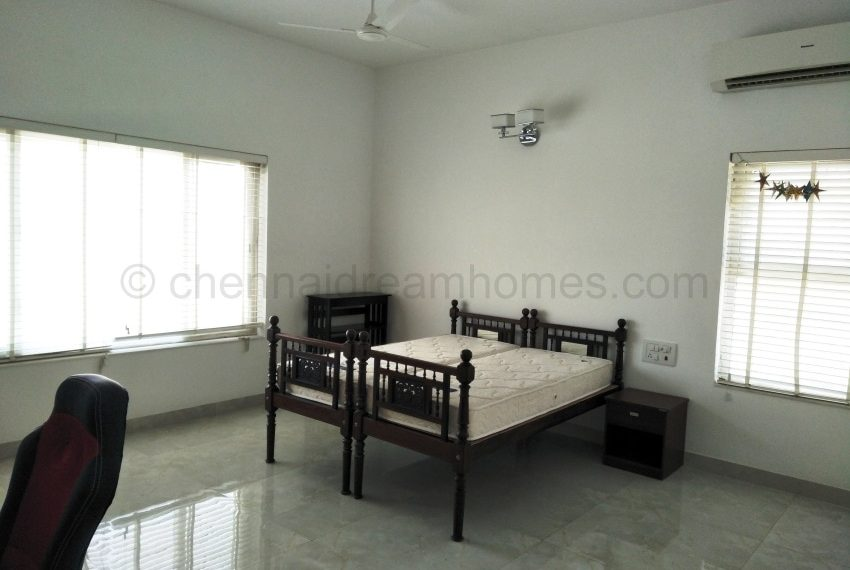 3 bhk house for rent in chennai gated furnished apartment for expat rent for 3 bedroom apartments in chennai