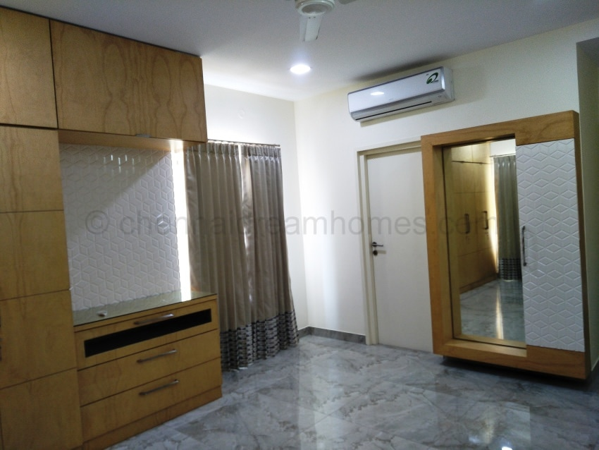 4 bhk for rent in chennai gated furnished apartment for expat rent for 3 bedroom apartments in chennai