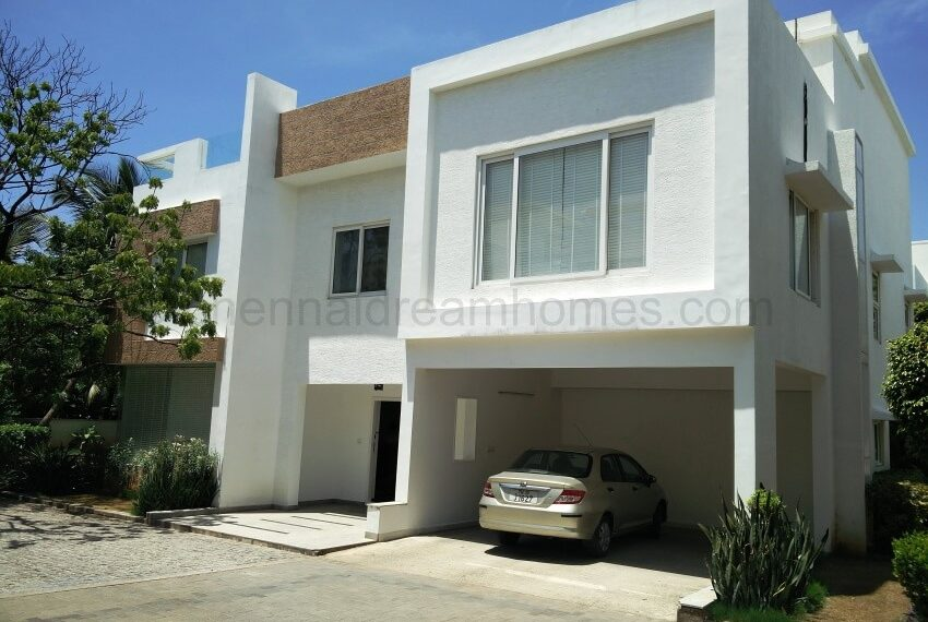 4 bhk house for sale in chennai