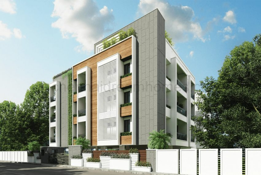 elevation-apartments-for-sale-in-saidapet-near-adyar