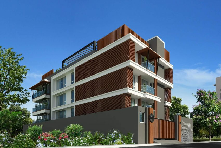 elevation-flats-for-sale-kotturpuram
