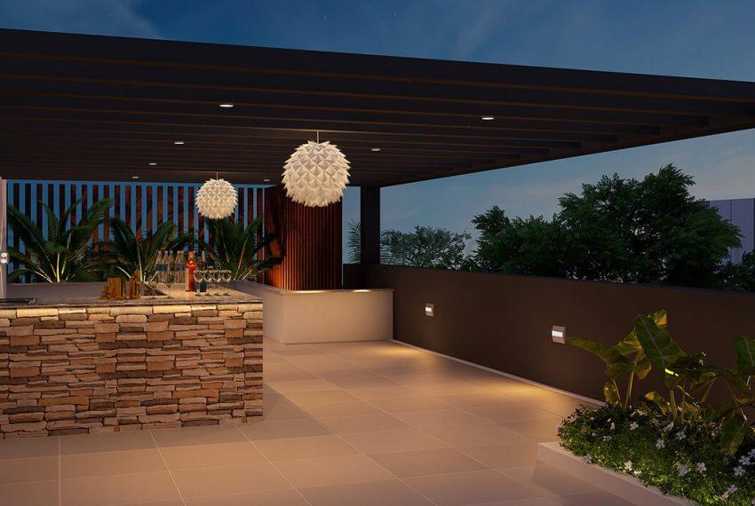terrace-garden-lounge