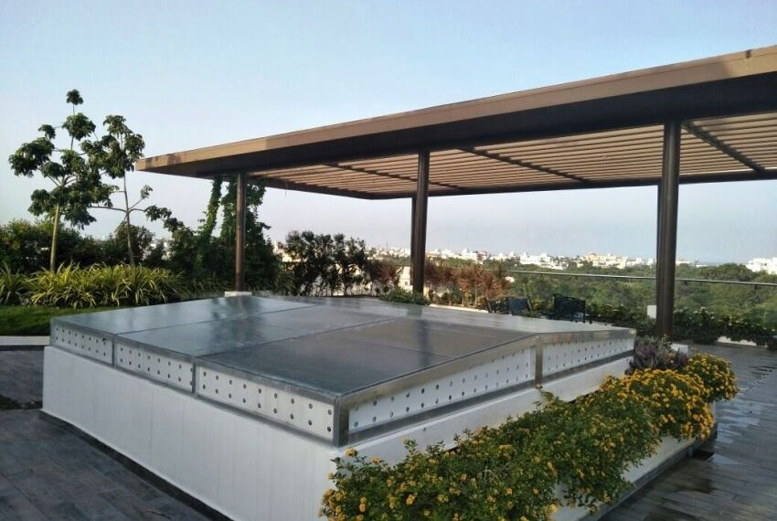 Beautiful-Terrace-Garden