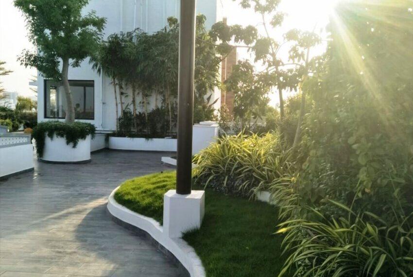 Landscaped-garden1