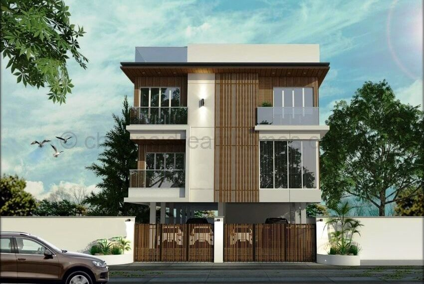 3.5bhk-flat-sale-adyar-chennai-elevation1