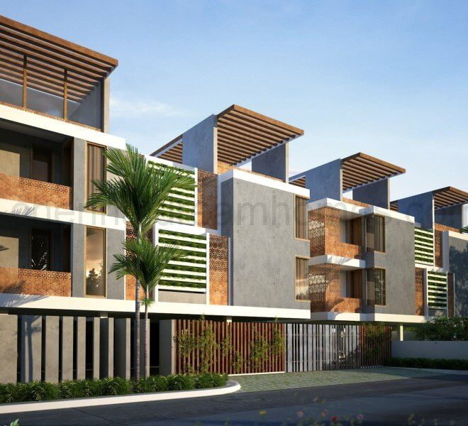 flats for sale in egmore