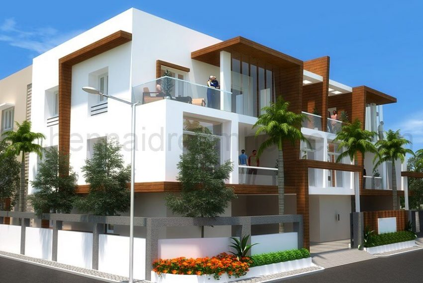 4bhk-villas-sale-ecr-chennai-elevation