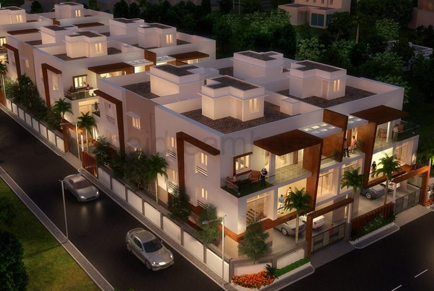 4bhk-villas-sale-ecr-chennai-elevation2