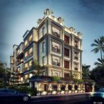 flats for sale in alwarpet