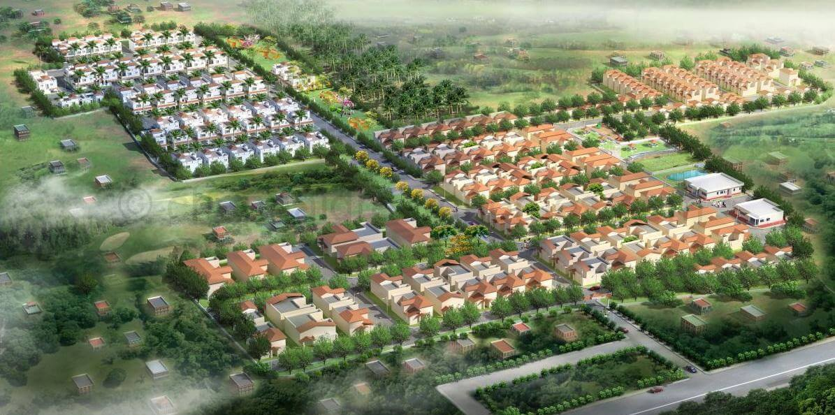 individual house for sale in porur   3 4 bhk gated villas
