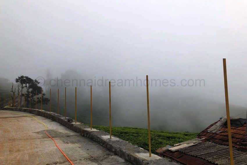 kotagiri plots for sale (5)