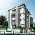 flat for sale in kilpauk